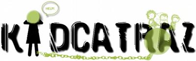 Kidcatraz