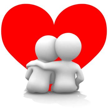 language-of-love