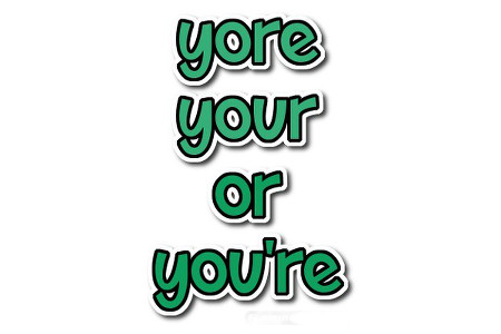 yore-your-or-youre